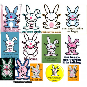 bunny sayings 6 10 from 85 votes bunny sayings 1 10 from 70 votes