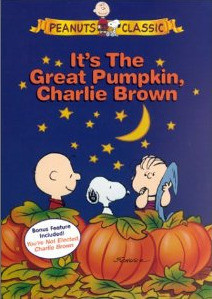 Halloween quotes from 'It's the Great Pumpkin, Charlie Brown' www ...