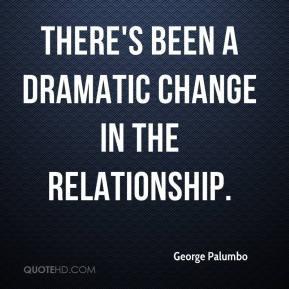 quotes regarding change in relationships quotes quotes regarding ...