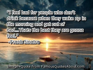 Feel good quotes, funny quotes, good quotes