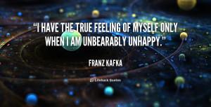 Feeling Myself Quotes