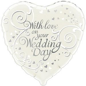 ... on your wedding day quote on your wedding day quote on your wedding