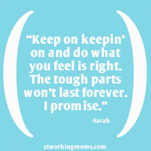 Get Well Soon Baby Quotes 2013-08-14-quotes.png. find