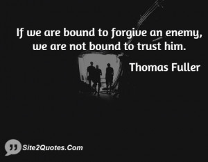 trust-quotes-thomas-fuller-622.png
