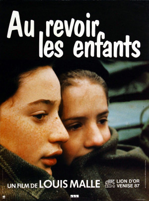 Louis Malle, 1987 (France)