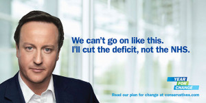Conservative-poster-featu-001.jpg