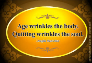 age-quotes-2
