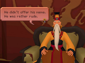 ... quotes Kingdom Hearts quotes Kingdom Hearts scenes Kingdom Hearts
