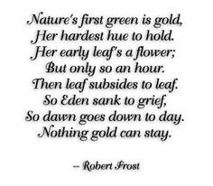 ... Robert Frostings Poems, Favorite Quotes, Literary Quotes, Favorite