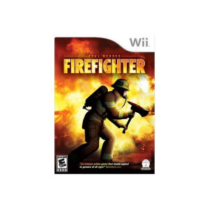 Courage Fireman Firefighter Quotes