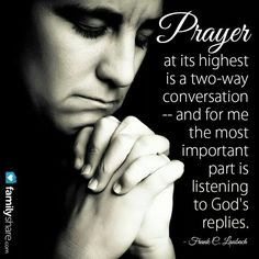 prayer more the lord prayer heart quotes on prayer favorite quotes ...