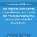 David Jeremiah Quotes 5