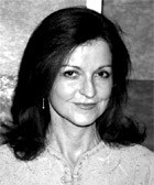 Maureen Dowd Quotes and Quotations