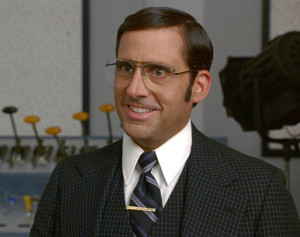 ... Steve Carell) Copyright: DreamWorks Pictures / Apatow Productions 10