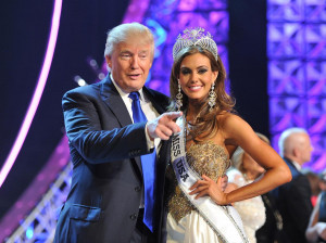 Things Donald Trump says: Racist? Funny? Stupid? Calculated? - The ...