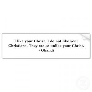 hypocrisy quotes christian hypocrite quotes christian hypocrite quotes ...
