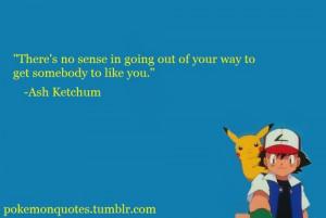 Pokemon Quotes Tumblr Pokmon quotes