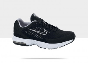 Nike-Air-Miler-Walk-2-Womens-Walking-Shoe-453872_001_A.jpg