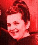Opera singer amp widow of cellist Mstislav Rostropovich