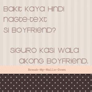 tagalog #funny #banat #pinoy #basag #kalokohan