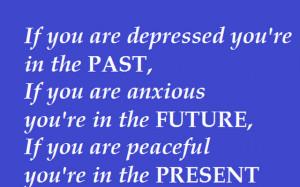 Taoism Quotes #taoism · priya radhakrishnan