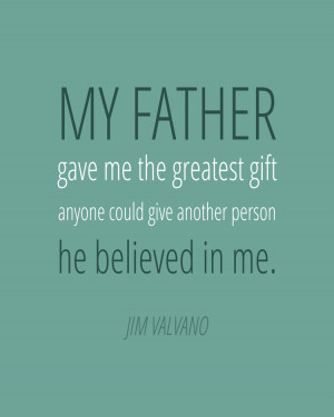 Father Day Quotes From Daughters