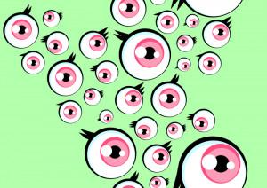 Takashi Murakami Wallpaper...