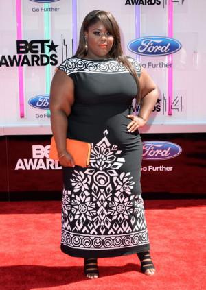Raven Goodwin Pregnant