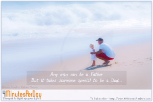 Missing Dad Quotes Missing someone quotes · miss