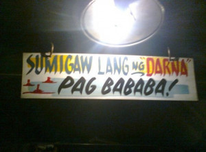Funny-Filipino-Signs-Pinoy-Sign-Filipinos-Philippines-Fun-Stupid-Crazy ...