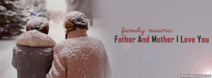 Mother and father quotes wallpapers