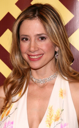 quotes mira sorvino quotes mira sorvino quotes thank you quotes ...