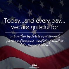 ... service to our great nation. #USA #gratitude #thanks #Veterans More