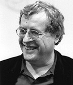 Charles Simic (1938 - Present)