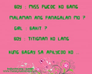 ... Pictures funny banat quotes tunay na babae blog mga secreto at tatak
