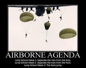 , funny military quotes, funny military jokes, military jokes, funny ...