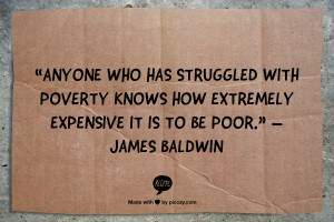 ... Quotes › 25 Powerful Quotes From James Baldwin To Feed Your Soul