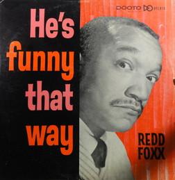 Redd Foxx Quotes Funny