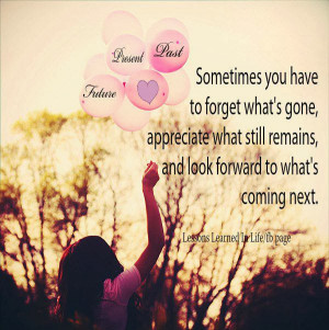 Moving On Quotes 101