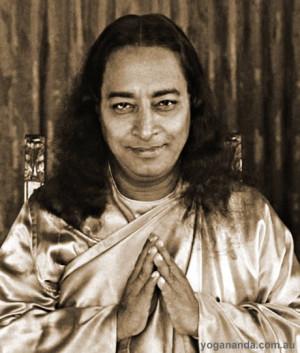 ... of beloved sri sri maha avatar baba ji sri sri paramhansa yogananda ji