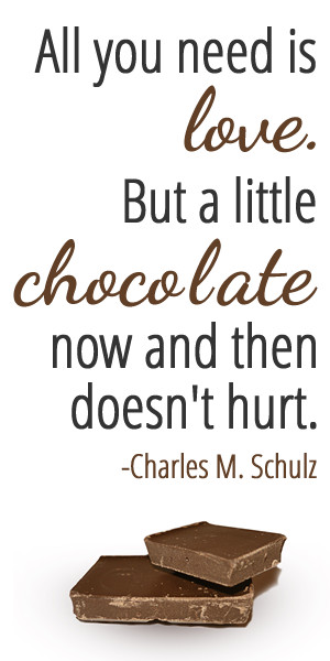 sayings about chocolate chocolate sayings chocolate sayings chocolate ...