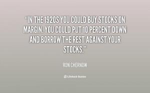 1920 Quotes