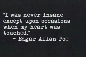 ... Edgarallenpoe, Scoreboard, My Heart, Word, Edgar Allen Poe, Poe Quotes