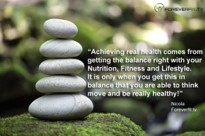 Fitness-nutrition-and-lifestyle.jpg