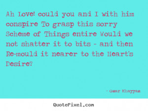 ... Life Quotes | Inspirational Quotes | Motivational Quotes | Love Quotes