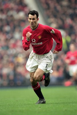 ... last match for wales ryan giggs ryan giggs quotes ryan giggs quotes