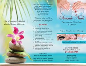 Brochure - 006