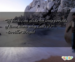 142 quotes about periods follow in order of popularity. Be sure to ...