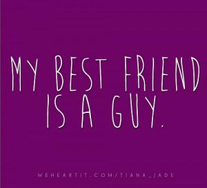 best guy friend texts