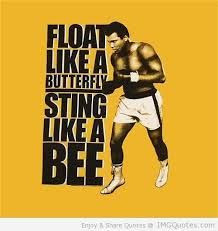 famous sports quotes quotes that will move athletes